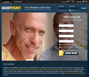 Dating service AshleyMadison or should we say cheating website ...